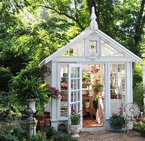 she shed for sale darling she sheds for every girl dream spaces for women
