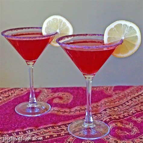 park fpf18 0143 shandra bench storage ottoman 100 martini martinis pineapple martini ap 233 ritif