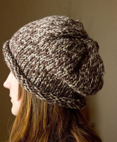 charity knitting 17 best ideas about knitting for charity on