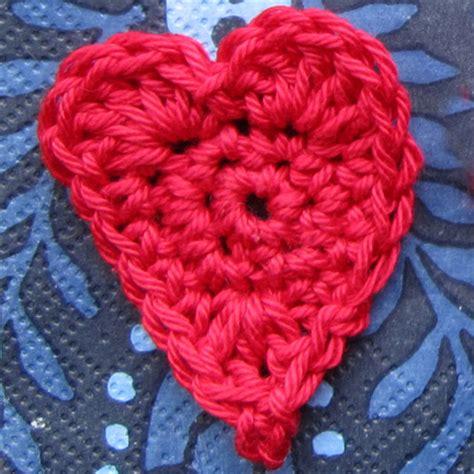 free crochet heart pattern uk heart or valentine crochet patterns crochet patterns only