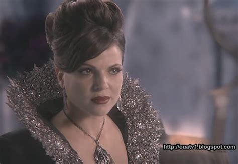hairstyles queen favorite evil queen hairstyle poll results once upon a
