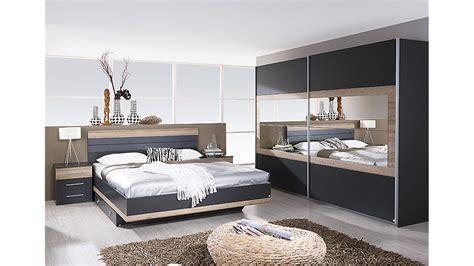 schlafzimmer bett günstig kinderzimmer wand ideen