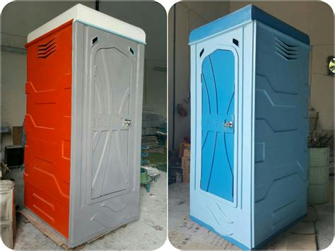 Jual Toilet Portable Type A Kaskus toilet portable jual toilet portable sewa toilet portable