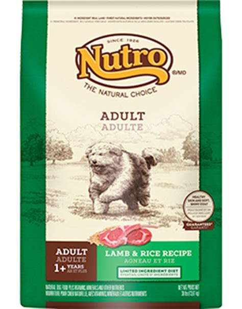 petco nutro food free 5 lb bag of nutro food at petco hunt4freebies