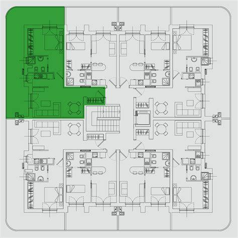 appartamenti roma est bilocale in affitto a roma est n 1 di 63 mq