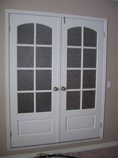 french doors home depot interior ravishing interior french door home depot picture of