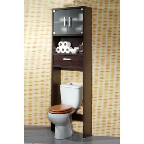 muebles de ba o en kit armario de ba 241 o para inodoro shiito tienda