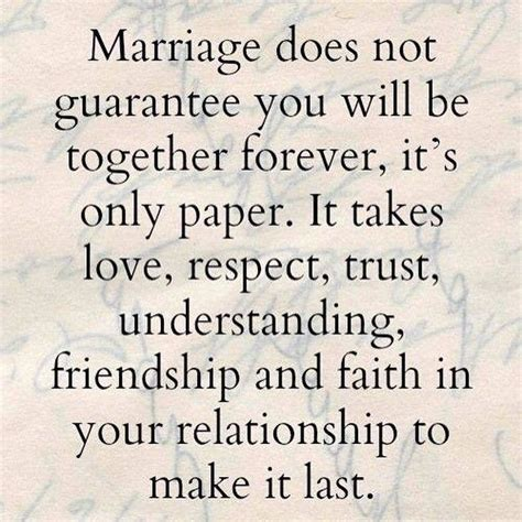 marriage beautiful lifelong and intimacy start with you books marriage pictures photos and images for