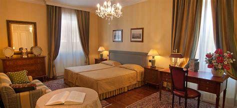 casa paolo sesto roma residenza paolo vi a roma vaticano prenotazione di una