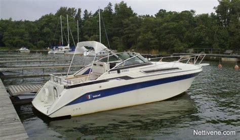 motor boats for sale antigua wellcraft tarjoa antigua 265 28ft motor boat 1988