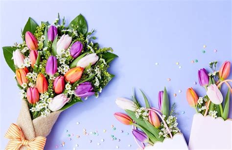 Best Flower Delivery by The 10 Best Florists In Singapore Alvinology