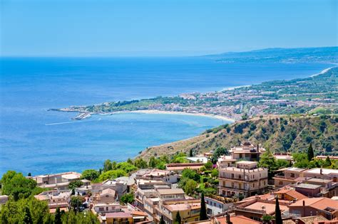 giardini naxos sicily sicily etna cycling self guided cycle tour