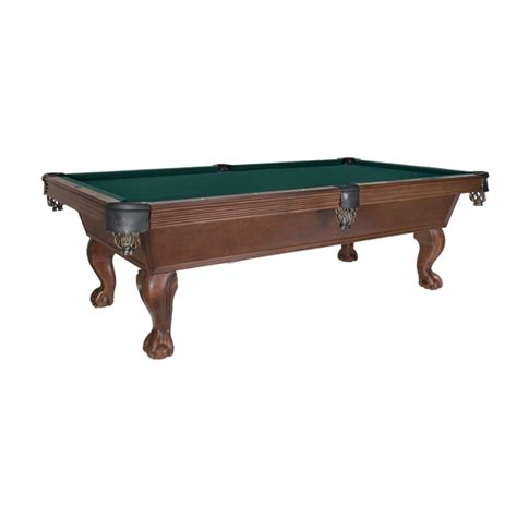 stratford pool table by olhausen at american billiards