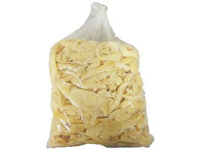 Jeruk Manis rong lobak jeruk manis batang 4x5kg bestwise wholesale food distributor kota kinabalu sabah