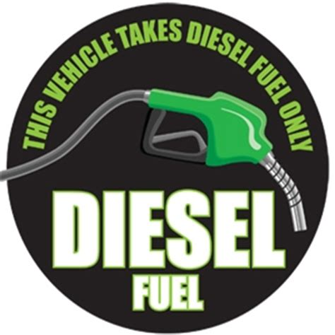 diesel prices hiked  rs   litre petrol rates