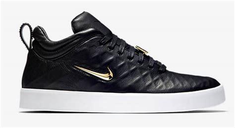 Nike Cowok 2017 Umrieoo 1 40 model sepatu nike terbaru 2018 pria dan wanita diedit