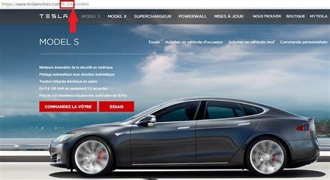 Tesla Motors Address Translating Agreements Termsfeed