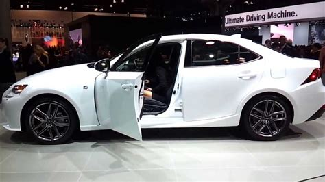 white lexus is 250 2014 2014 lexus is 250 white www imgkid com the image kid