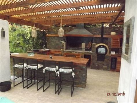 Backyard Garage Designs Les 36 Meilleures Images 224 Propos De Pergola Sur Pinterest
