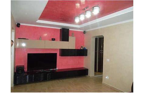 appartamenti in affitto da privati genova privato affitta appartamento 2 camere viale villa glori 2