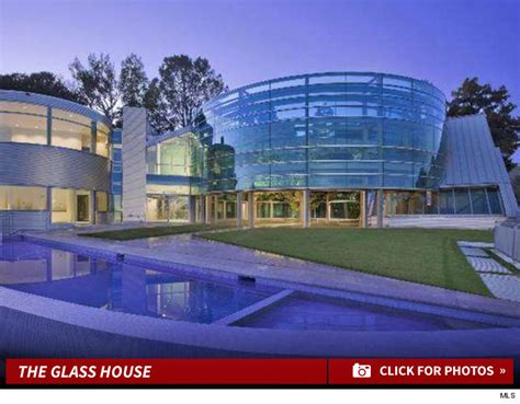 justin bieber house music justin bieber i m so transparent in my new house the cutting suite