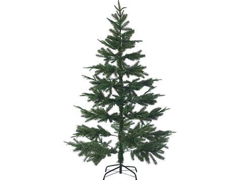 landi weihnachtsbaum infactory k 252 nstlicher weihnachtsbaum 180 cm 1071 pe