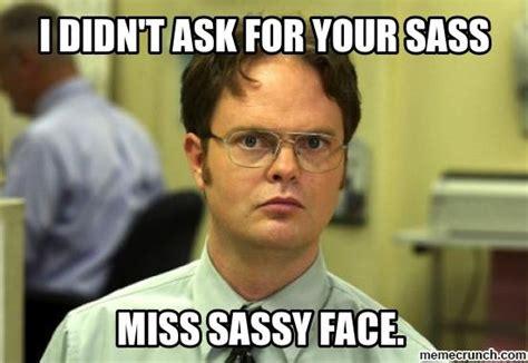 Sassy Meme - sassy memes image memes at relatably com