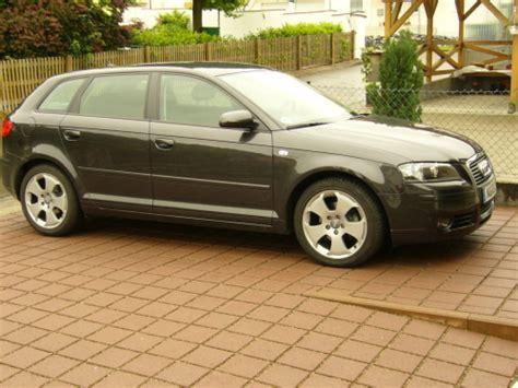Audi Gebraucht Leasing by Audi A3 Sportback Dpf Leasing 252 Bernahme Biete Audi