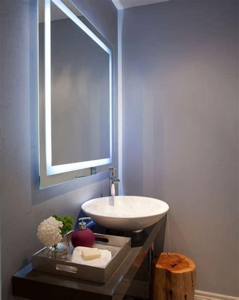 Cermin Dinding Kamar Mandi ciptakan kamar mandi ala hotel di rumah rumah dan gaya