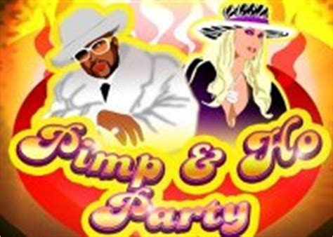 party themes like pimps and hoes pimps n hoes carnival party centrale limassol