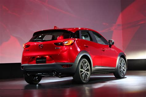 mazda cx3 2016 2016 mazda cx 3 review and engine 2018 2019 car reviews