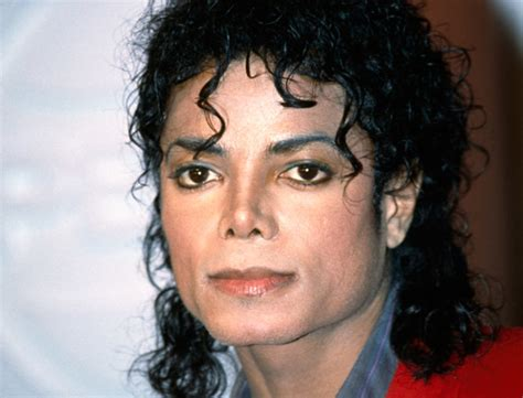 michael jackson biography in afrikaans michael jackson biography biography com