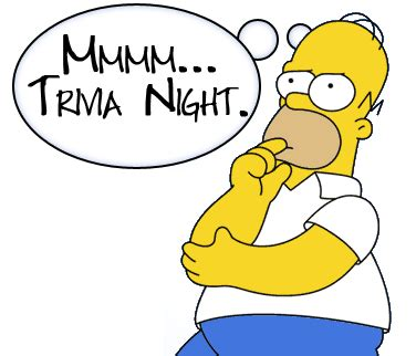 i trivia tuesday trivia at beefs beef quot o brady s fort smith ar