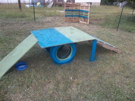 backyard dog playground dog playground in 5 hrs hometalk