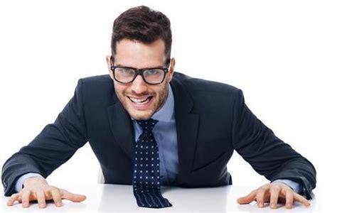 cerco lavoro ufficio sta lavoro millionaire ti sta cercando millionaire