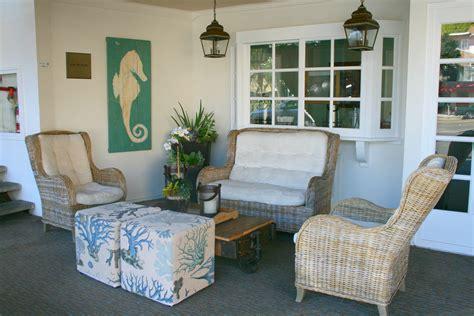 home design furniture reviews furniture best beachy furniture review