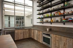 loft kitchen design loft kitchen atlanta concrete countertops concrete sinks concrete fireplace surrounds