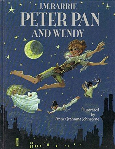 pan books 9780517661895 pan wendy abebooks j m barrie
