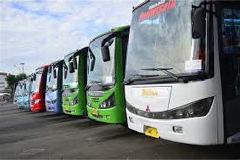 Manajemen Transportasi Perkotaan Masalah Transportasi Di Wilayah Perko satuan kerja transportasi jabodetabek mendesak dibentuk