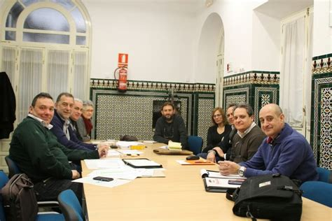 quorum libreria cadiz fal cegal febrero 2014