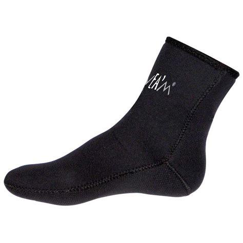 Dive Socks so dive socks 3 mm buy and offers on scubastore