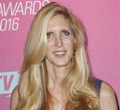 the best 28 images of coulter berkeley coulter says she