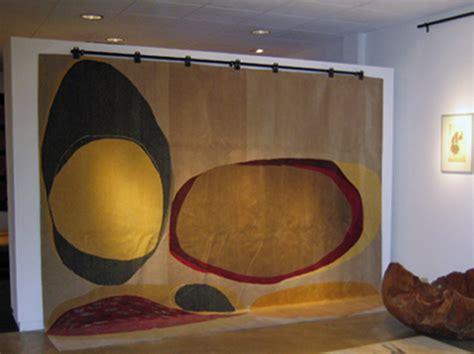 rug hanger area rug hangers