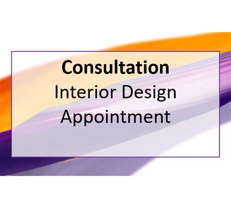 Interior Design Consultation Interior Design Consultation Buy Now The Designers Eye