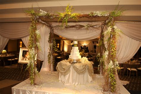 wedding ideas wedding planning tips from wedding 0207 jpg