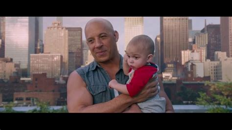 fast and furious 8 ending scene the fate of the furious end scene hd fast and furious 8