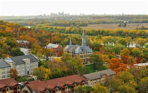 Park Mba Courses by Midwestern Council Of Business Schools And Programs Acbsp