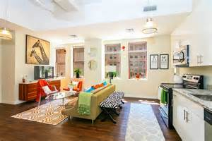2 Bedroom Apartments For Rent In Jersey City Tower Apartments For Rent In Jersey City Nj The Beacon