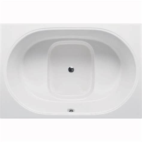 americh bathtub reviews americh beverly 6040 bathtub