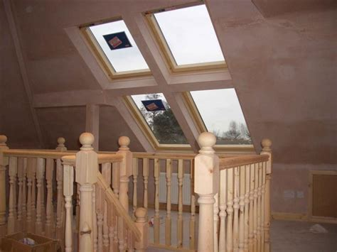 Loft Conversion Stairs Design Ideas Ideas For Loft Conversion Stairs Studio Design Gallery Best Design
